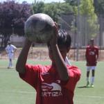 43 Trofeo Infantil A 8 de junio (8)