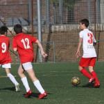 43 Trofeo Infantil B 7 de junio (11)
