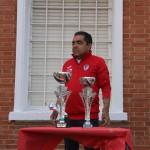 43 Trofeo Infantil B 7 de junio (13)