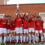 43 Trofeo Infantil B 7 de junio (15)