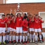 43 Trofeo Infantil B 7 de junio (16)