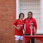 43 Trofeo Infantil B 7 de junio (17)