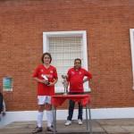 43 Trofeo Infantil B 7 de junio (19)