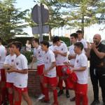 43 Trofeo Infantil B 7 de junio (20)