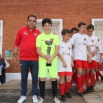 43 Trofeo Infantil B 7 de junio (21)
