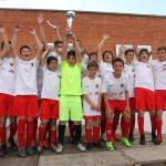 43 Trofeo Infantil B 7 de junio (22)