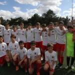 43 Trofeo Infantil B 7 de junio (3)