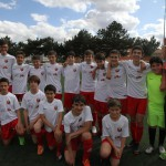 43 Trofeo Infantil B 7 de junio (4)
