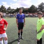 43 Trofeo Infantil B 7 de junio (5)