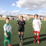 43 Trofeo Infantil C 7 de junio (1)