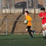 43 Trofeo Infantil C 7 de junio (10)