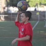 43 Trofeo Infantil C 7 de junio (11)