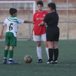 43 Trofeo Infantil C 7 de junio (12)