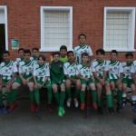 43 Trofeo Infantil C 7 de junio (13)