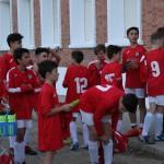 43 Trofeo Infantil C 7 de junio (14)