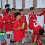43 Trofeo Infantil C 7 de junio (15)