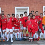 43 Trofeo Infantil C 7 de junio (16)