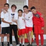 43 Trofeo Infantil C 7 de junio (17)
