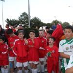 43 Trofeo Infantil C 7 de junio (18)