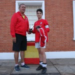 43 Trofeo Infantil C 7 de junio (19)