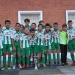43 Trofeo Infantil C 7 de junio (20)