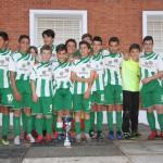 43 Trofeo Infantil C 7 de junio (21)