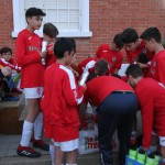 43 Trofeo Infantil C 7 de junio (22)