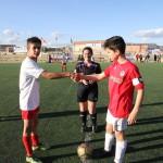 43 Trofeo Infantil C 7 de junio (3)