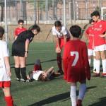 43 Trofeo Infantil C 7 de junio (4)