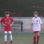 43 Trofeo Infantil C 7 de junio (6)