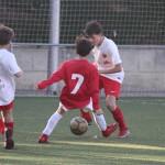 43 Trofeo Infantil C 7 de junio (7)