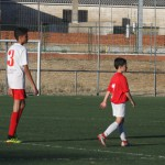 43 Trofeo Infantil C 7 de junio (9)