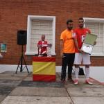43 Trofeo Juvenil 8 de junio (13)