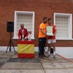 43 Trofeo Juvenil 8 de junio (14)
