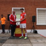 43 Trofeo Juvenil 8 de junio (15)