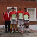 43 Trofeo Juvenil 8 de junio (16)