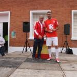 43 Trofeo Juvenil 8 de junio (17)