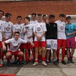 43 Trofeo Juvenil 8 de junio (19)