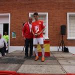 43 Trofeo Juvenil 8 de junio (20)