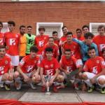 43 Trofeo Juvenil 8 de junio (21)