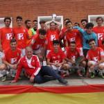 43 Trofeo Juvenil 8 de junio (22)