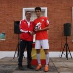43 Trofeo Juvenil 8 de junio (23)