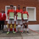 43 Trofeo Juvenil 8 de junio (24)