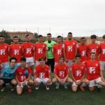 43 Trofeo Juvenil 8 de junio (3)
