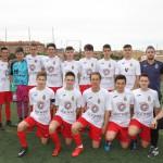 43 Trofeo Juvenil 8 de junio (4)