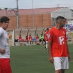 43 Trofeo Juvenil 8 de junio (7)