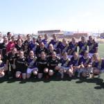 43 Trofeo S T Homenaje F femenino (109)