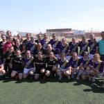 43 Trofeo S T Homenaje F femenino (120)