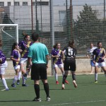 43 Trofeo S T Homenaje F femenino (142)