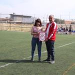 43 Trofeo S T Homenaje F femenino (2)